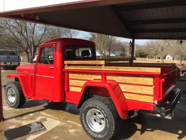 1959-truck-waldron-ar3
