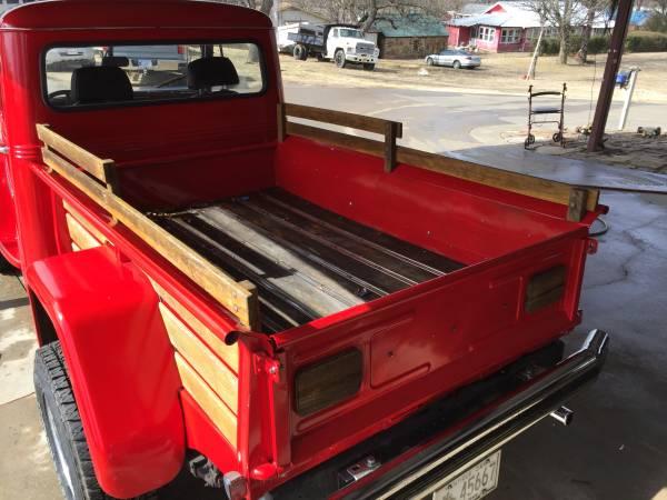 1959-truck-waldron-ar4