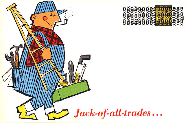 1960-03-jeep-family-brochure1