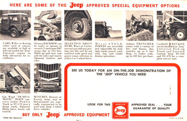 1960-03-jeep-family-brochure2