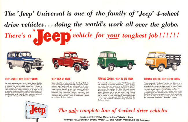 1960-03-jeep-family-brochure4