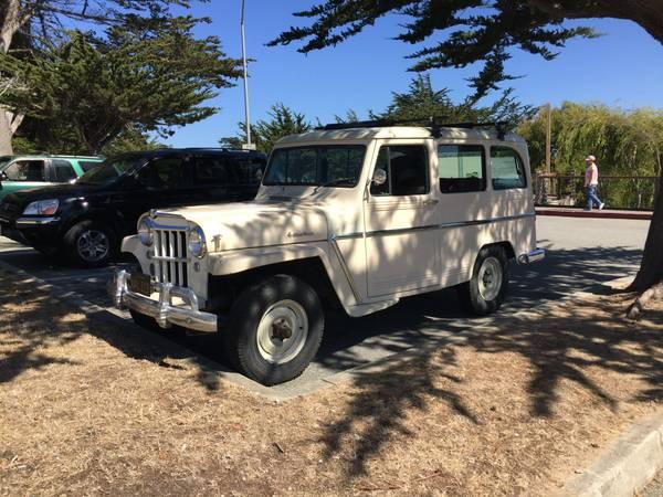 1961-wagon-monterey-ca1