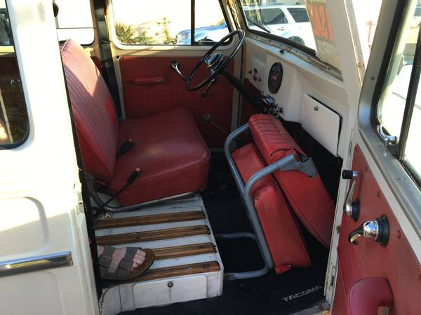 1961-wagon-monterey-ca3
