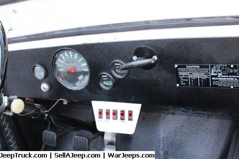 1962-cj3b-roswell-ga3