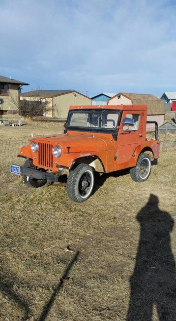 1962-cj5-belt-mt