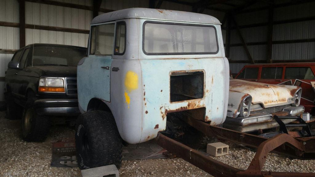 1962-fc170-illinois