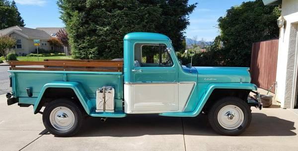 1962-truck-florida