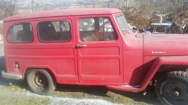 1964-parkway-wagon-lancaster-pa1