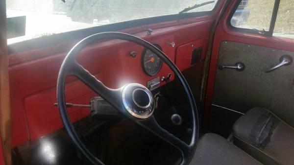 1964-parkway-wagon-lancaster-pa3