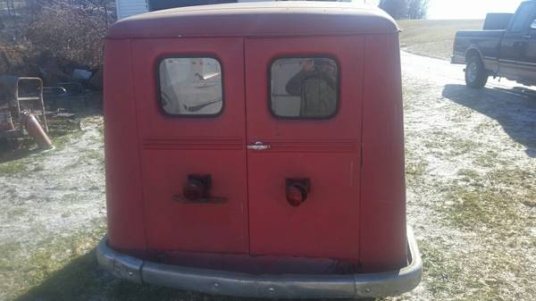 1964-parkway-wagon-lancaster-pa4