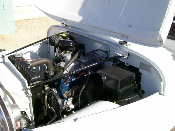 1965-tuxpark-cj5-tucson-az2