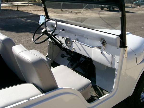 1965-tuxpark-cj5-tucson-az3