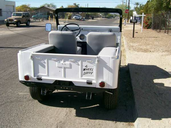 1965-tuxpark-cj5-tucson-az4