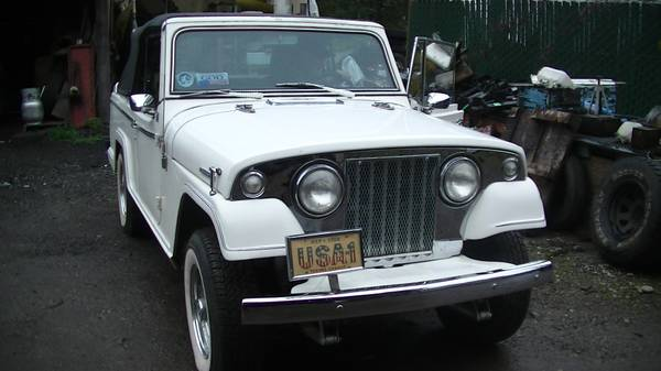 1968-jeepster-sportster-skc-wa1
