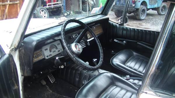 1968-jeepster-sportster-skc-wa3