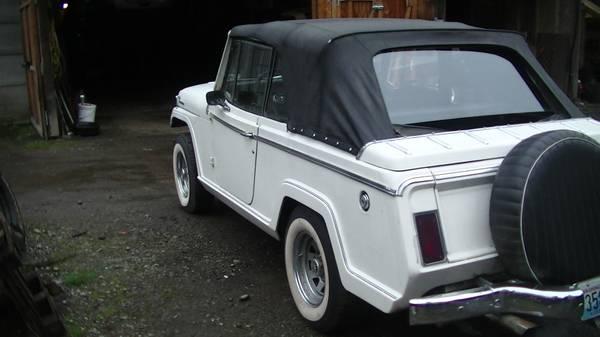 1968-jeepster-sportster-skc-wa4