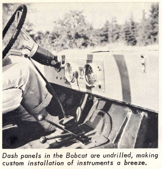 1970-02-fourwheeler-fred-weis-bobcat2-lores