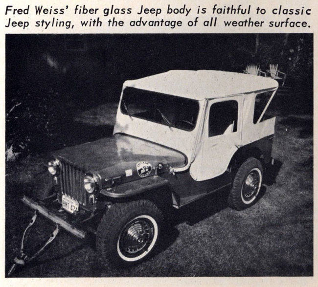 1970-02-fourwheeler-fred-weis-bobcat4-lores