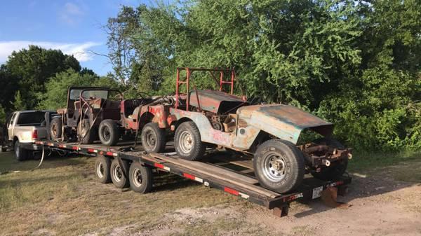 3-jeeps-tx
