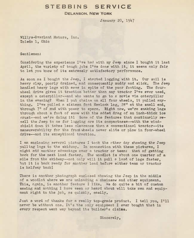 Scan10058-1947-01-20-stebbins-logging