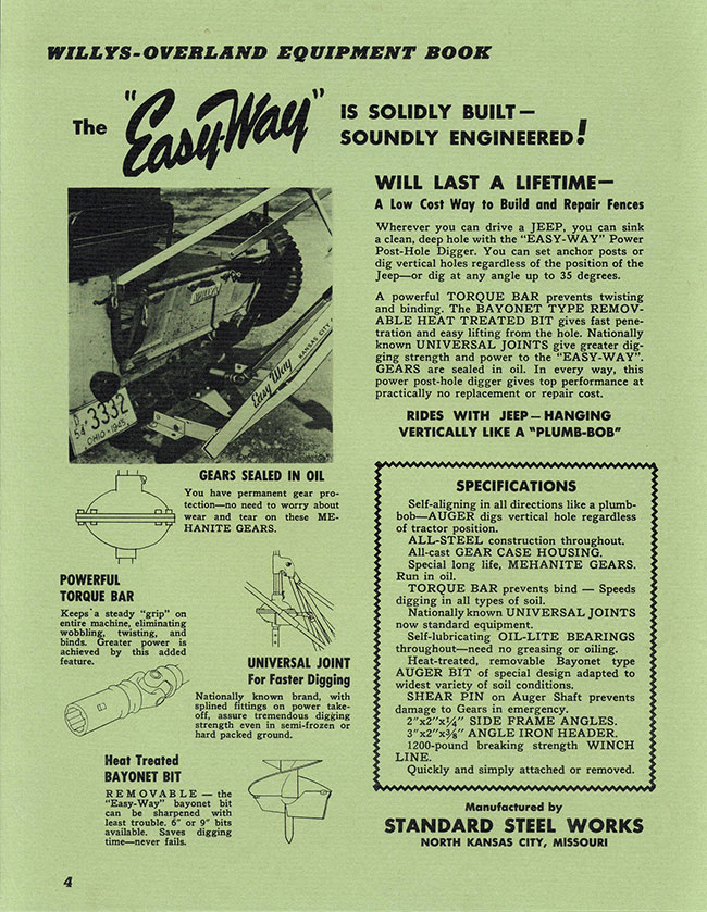 Scan10064-easyway-posthole-digger1-lores