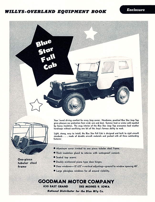 blue-star-brochure-full-half-cabs1