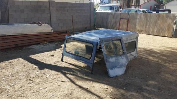 cab-enclosure-hardtop-phx-az