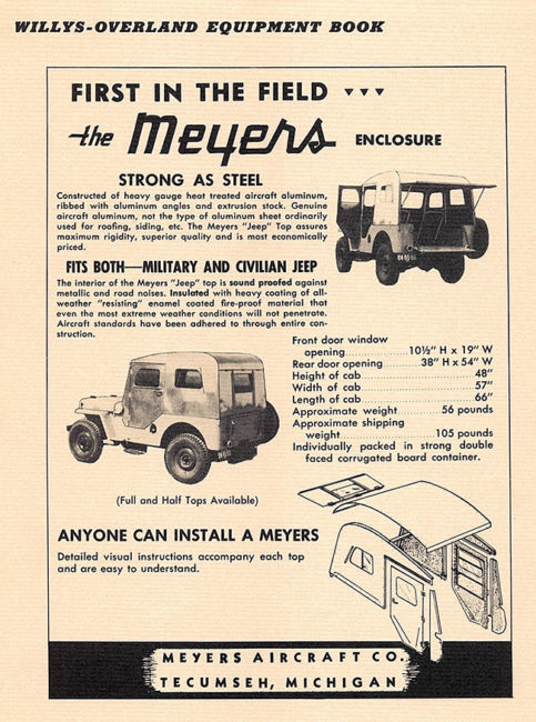 early-meyers-hardtop-brochure1-lores
