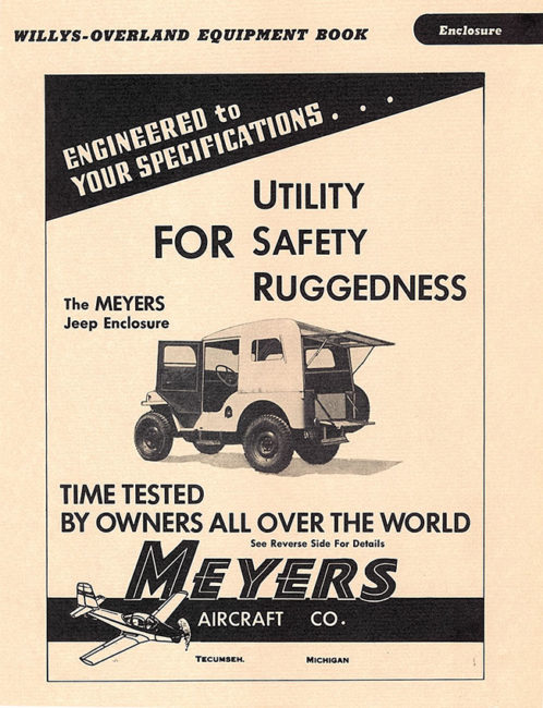 early-meyers-hardtop-brochure2-lores