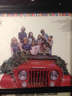 johnny-cash-childrens-album