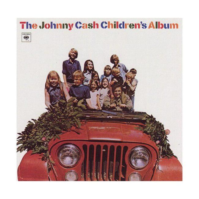 johnny-cash-xmas-album