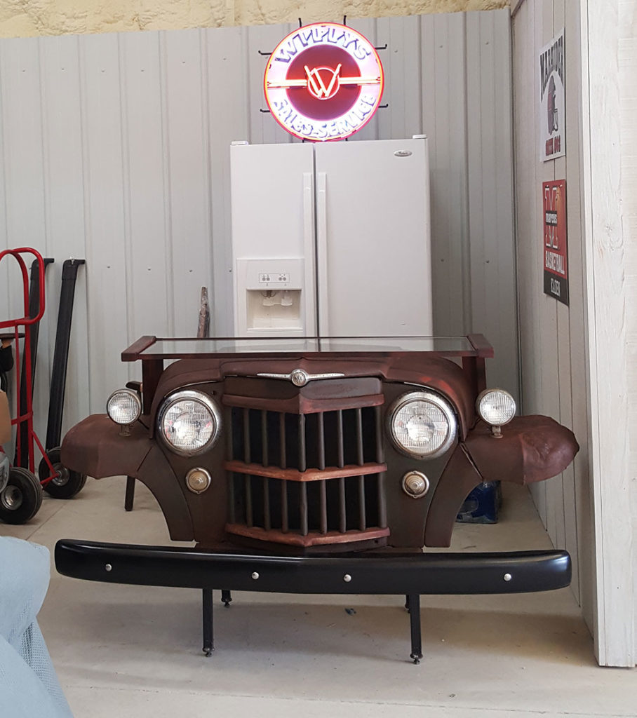 ray-bar-wagon-front1
