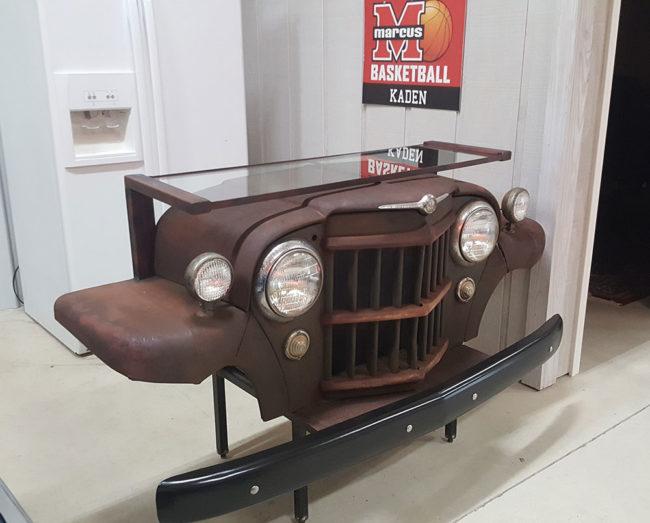 ray-bar-wagon-front2