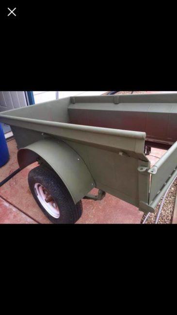 spen-trailer-wichita-ks