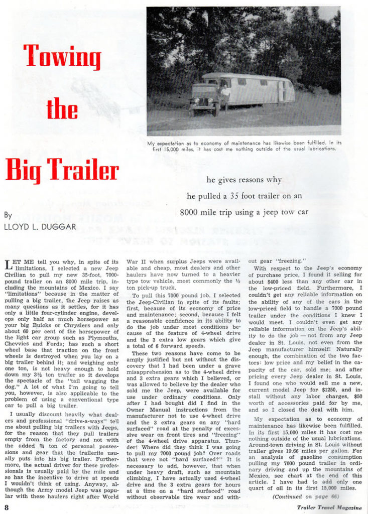 travel-trailer-magazine1