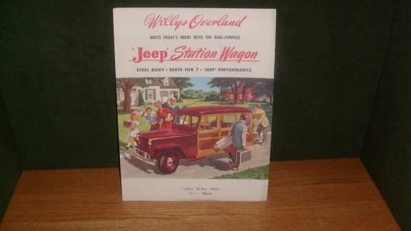 wagon-advertising-photos0