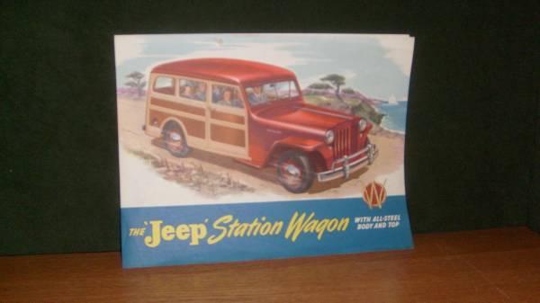 wagon-advertising-photos01