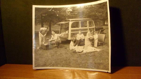 wagon-advertising-photos3