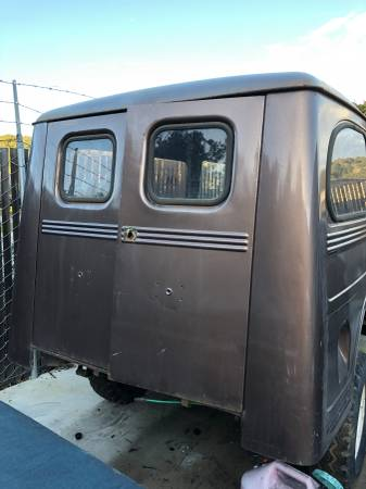 year-wagon-delray-ca4