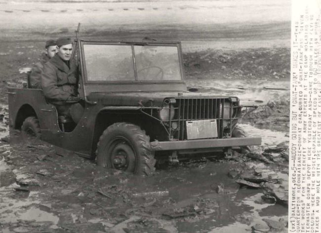 1940-12-05-ford-pygmy-camp-holabird
