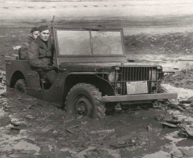 1940-12-05-ford-pygmy-camp-holabird3