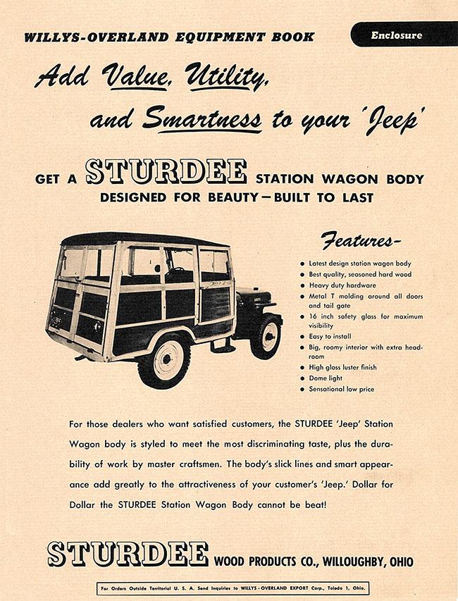 1940s-sturdee-hardtop-brochure1