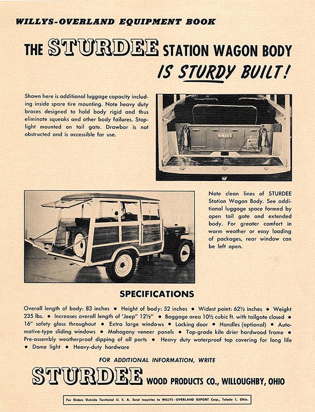 1940s-sturdee-hardtop-brochure2
