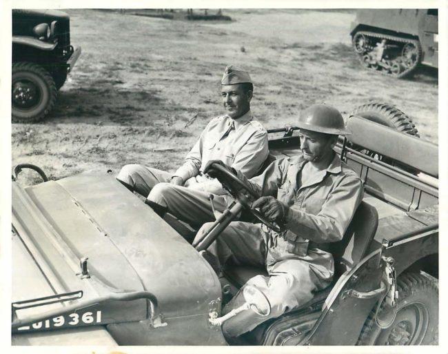 1942-02-21-peep-jeep1