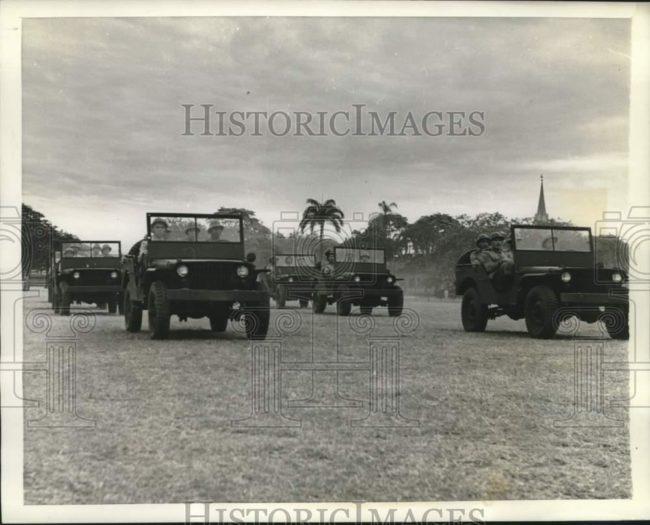 1942-03-03-brazil-jeeps1
