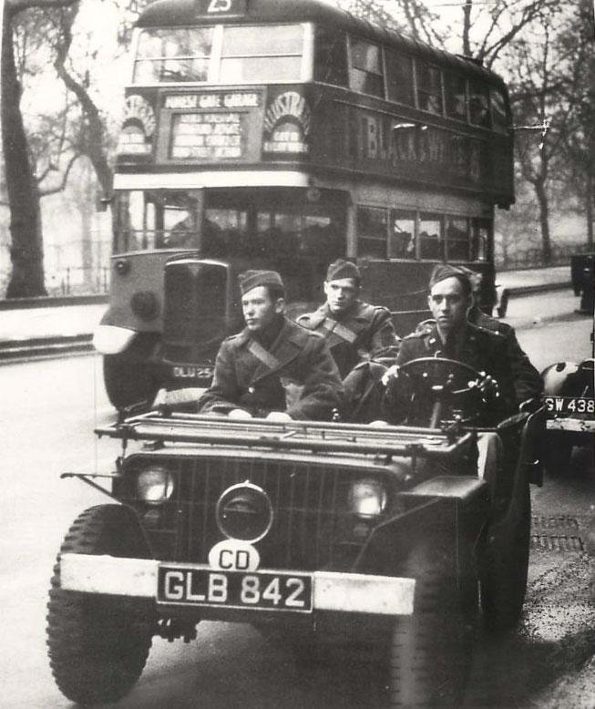 1942-03-13-london-fordgp1
