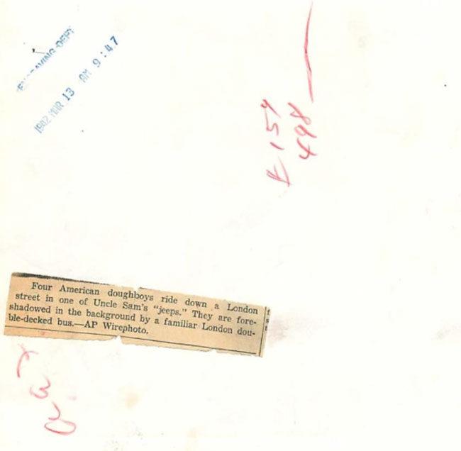 1942-03-13-london-fordgp2