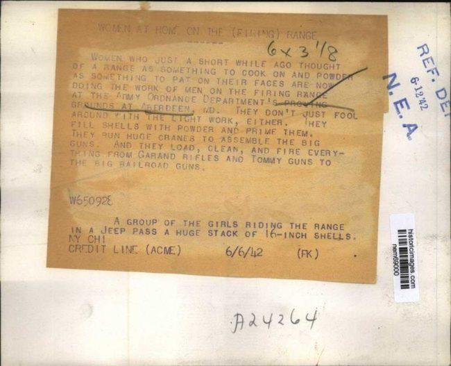 1942-06-06-bantam-brc40-shells2