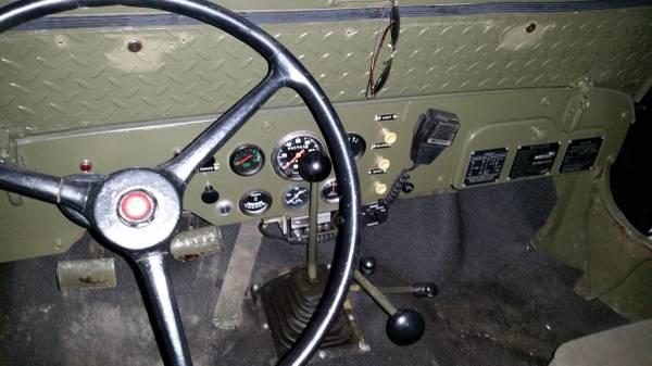 1942-mb-monroe-wa3