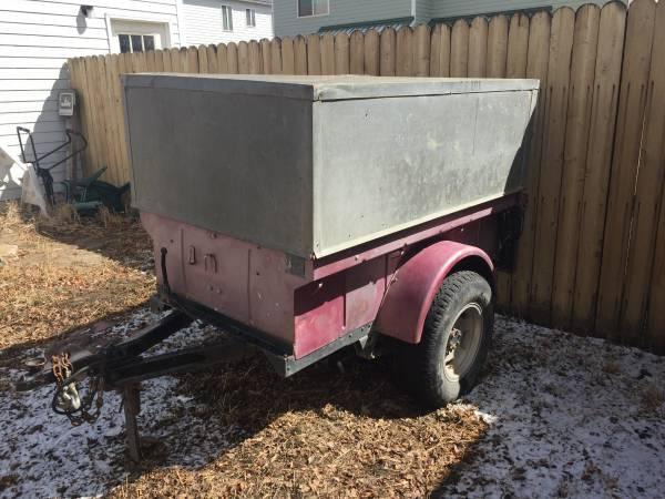 1943-trailer-gunnison-co
